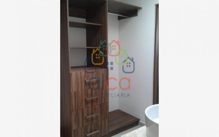 Foto de casa en venta en, residencial el refugio, querétaro, querétaro, 896905 no 19