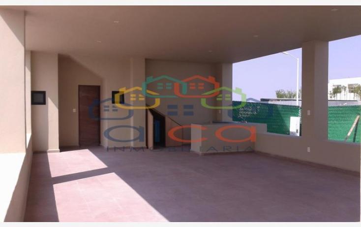 Foto de casa en venta en, residencial el refugio, querétaro, querétaro, 896905 no 26