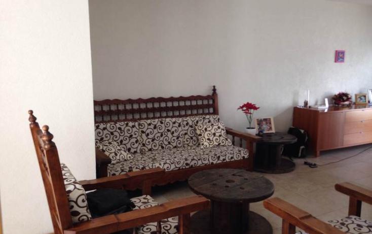 Foto de casa en venta en, residencial el refugio, querétaro, querétaro, 905407 no 02