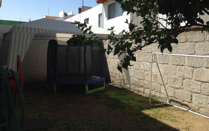 Foto de casa en venta en, residencial el refugio, querétaro, querétaro, 905407 no 07