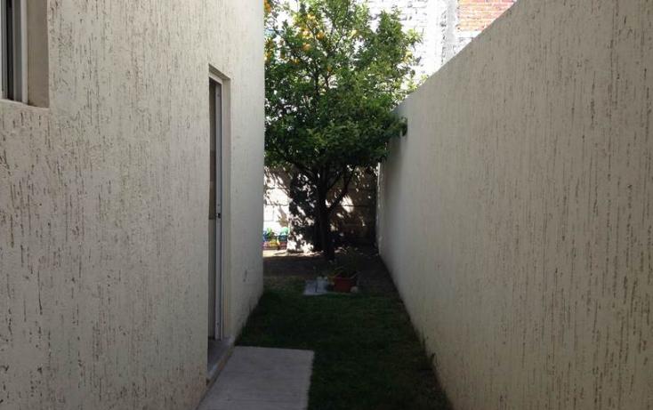 Foto de casa en venta en, residencial el refugio, querétaro, querétaro, 905407 no 08