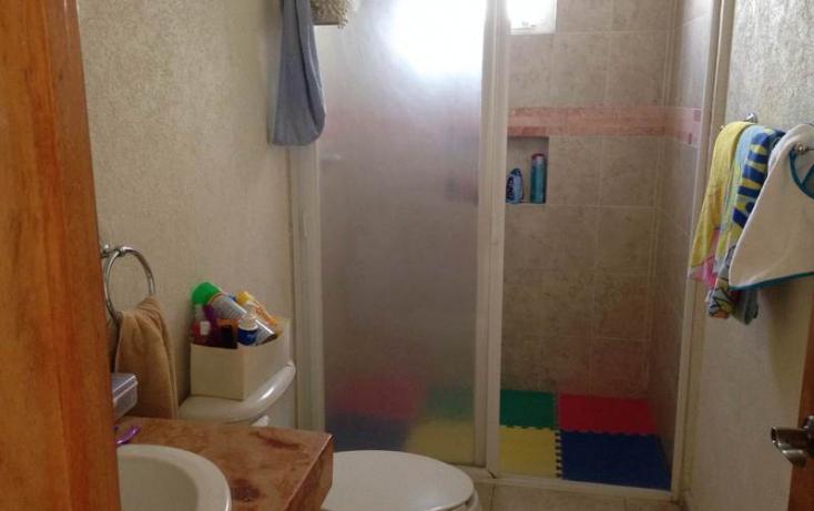 Foto de casa en venta en, residencial el refugio, querétaro, querétaro, 905407 no 11