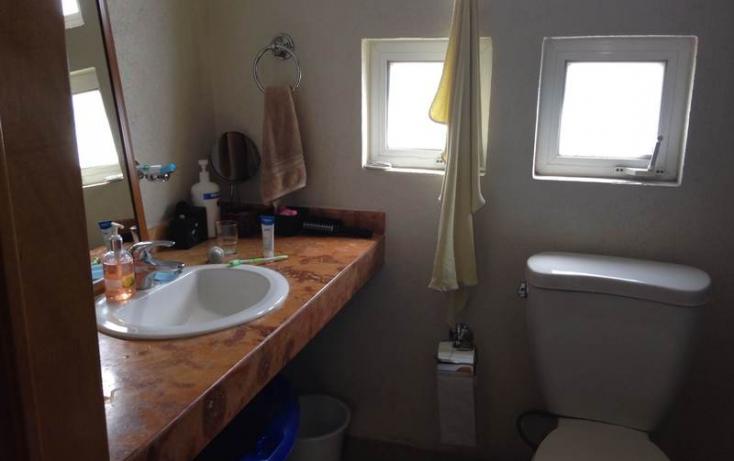 Foto de casa en venta en, residencial el refugio, querétaro, querétaro, 905407 no 15