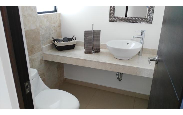 Foto de casa en venta en  , residencial el refugio, quer?taro, quer?taro, 905855 No. 04