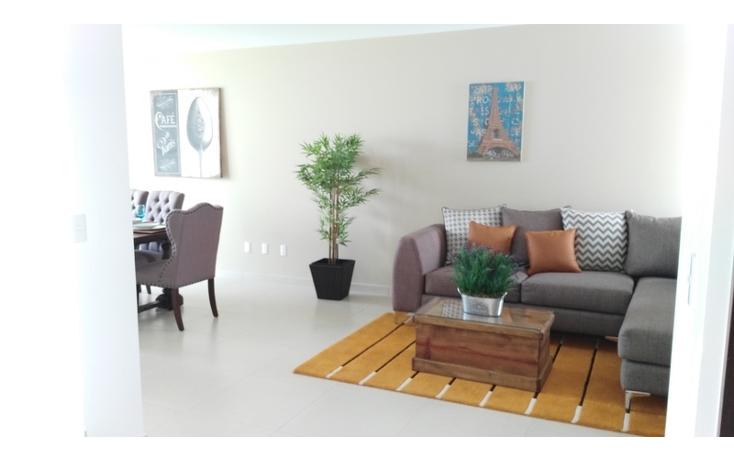 Foto de casa en venta en  , residencial el refugio, quer?taro, quer?taro, 905855 No. 05