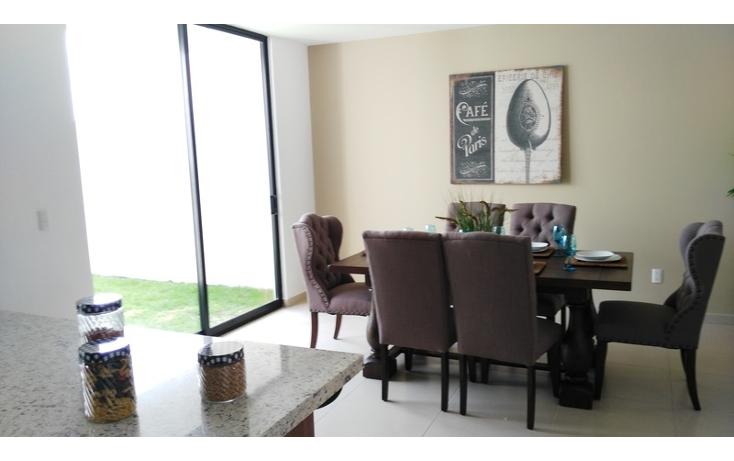Foto de casa en venta en  , residencial el refugio, quer?taro, quer?taro, 905855 No. 09