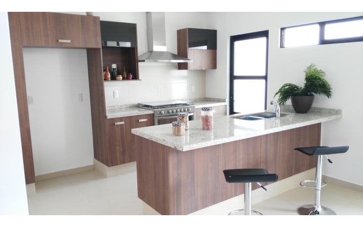 Foto de casa en venta en  , residencial el refugio, quer?taro, quer?taro, 905855 No. 10