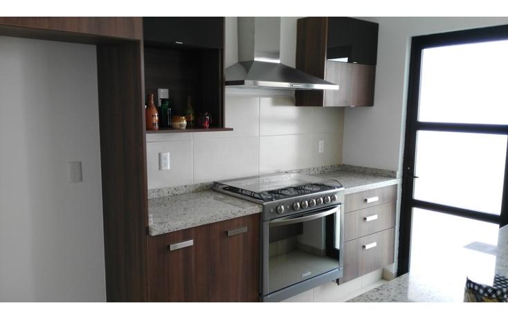 Foto de casa en venta en  , residencial el refugio, quer?taro, quer?taro, 905855 No. 11