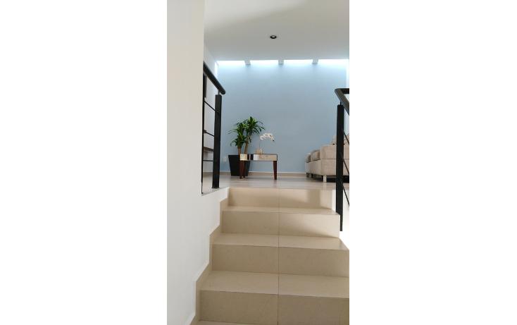 Foto de casa en venta en  , residencial el refugio, quer?taro, quer?taro, 905855 No. 14