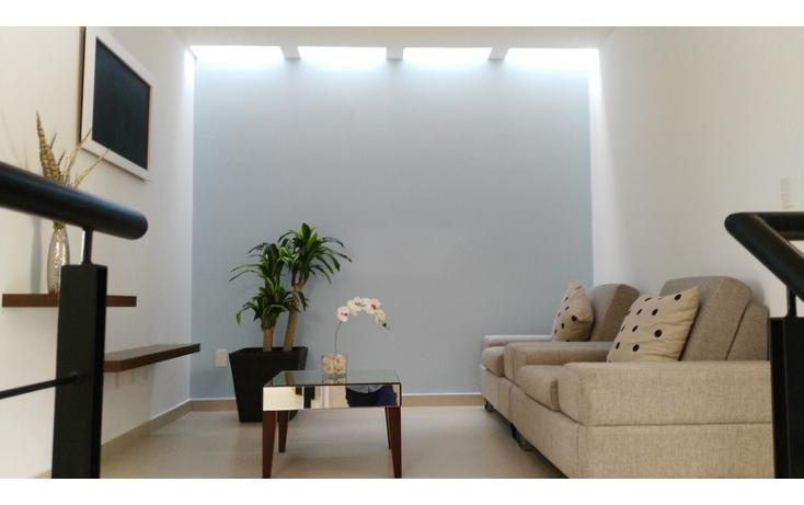 Foto de casa en venta en  , residencial el refugio, quer?taro, quer?taro, 905855 No. 15