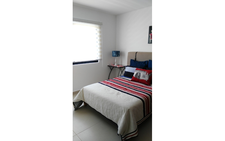 Foto de casa en venta en  , residencial el refugio, quer?taro, quer?taro, 905855 No. 17
