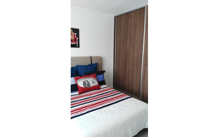 Foto de casa en venta en  , residencial el refugio, quer?taro, quer?taro, 905855 No. 18