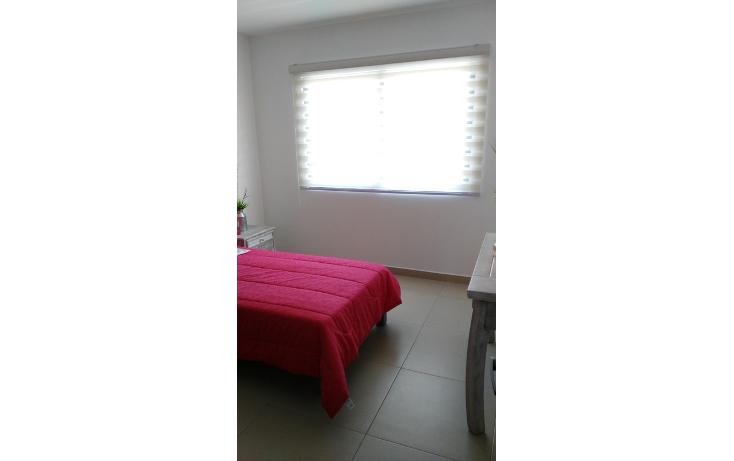 Foto de casa en venta en  , residencial el refugio, quer?taro, quer?taro, 905855 No. 19