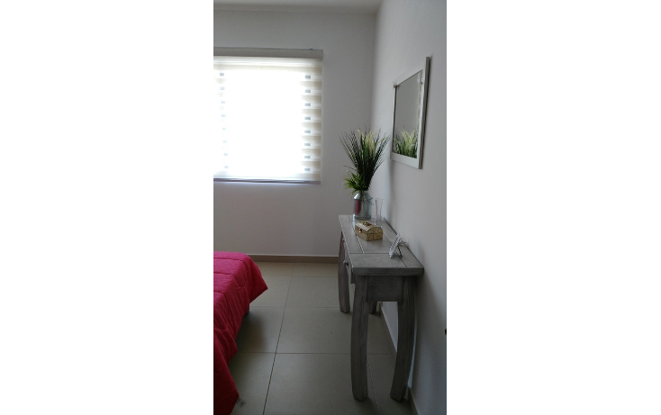 Foto de casa en venta en  , residencial el refugio, quer?taro, quer?taro, 905855 No. 20