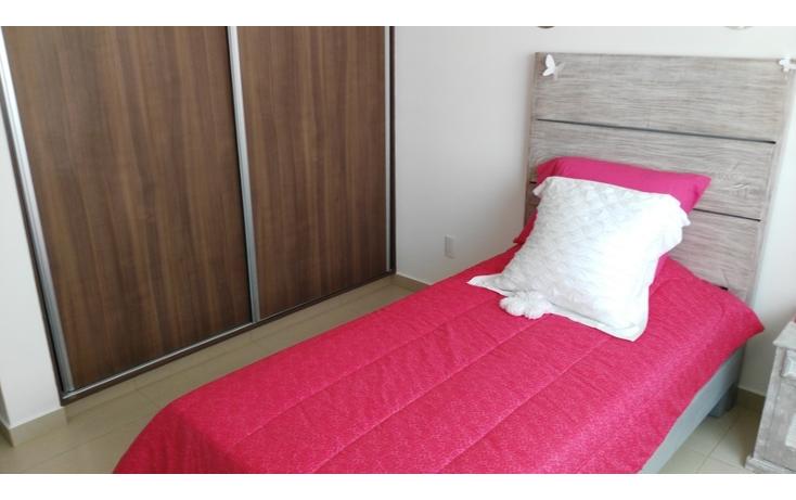 Foto de casa en venta en  , residencial el refugio, quer?taro, quer?taro, 905855 No. 21