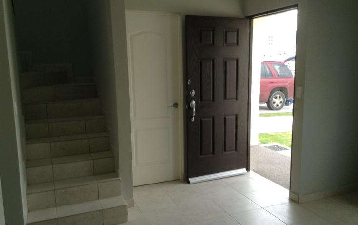 Foto de casa en renta en  , residencial el refugio, querétaro, querétaro, 945715 No. 03