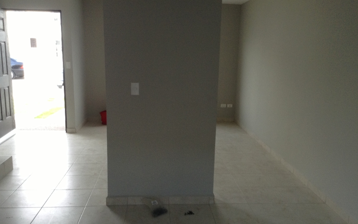 Foto de casa en renta en  , residencial el refugio, querétaro, querétaro, 945715 No. 08