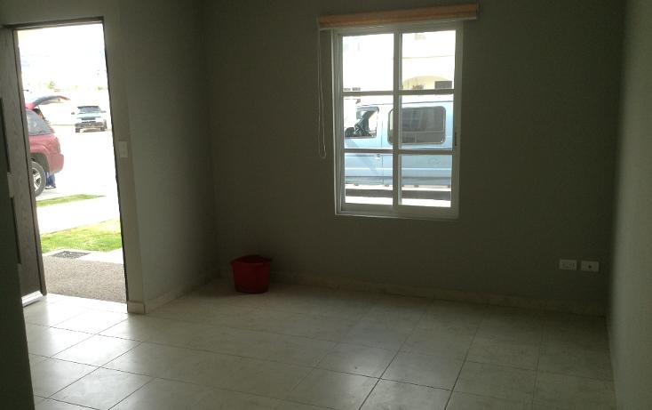 Foto de casa en renta en  , residencial el refugio, querétaro, querétaro, 945715 No. 09