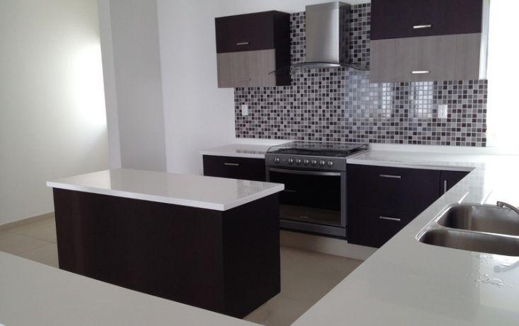 Foto de casa en venta en, residencial el refugio, querétaro, querétaro, 984871 no 02