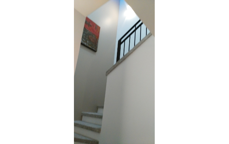 Foto de casa en venta en  , residencial el refugio, quer?taro, quer?taro, 987737 No. 10