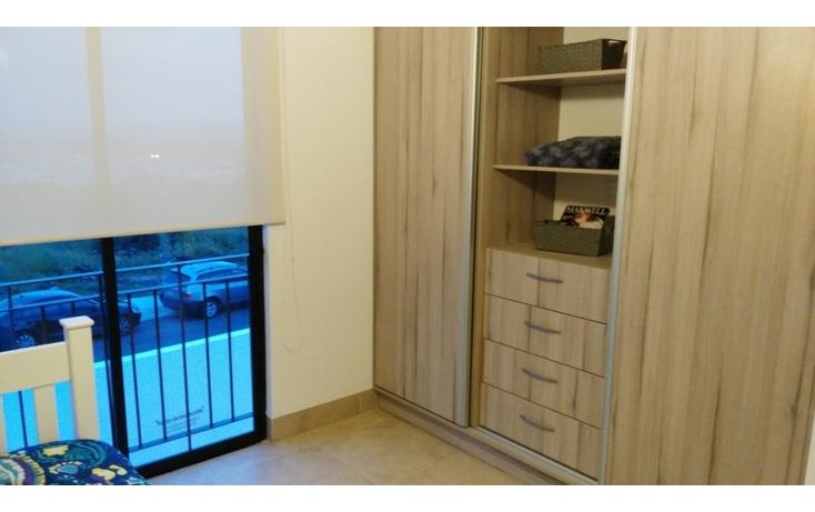 Foto de casa en venta en  , residencial el refugio, quer?taro, quer?taro, 987737 No. 14
