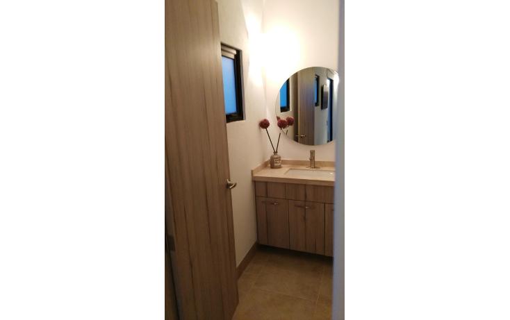 Foto de casa en venta en  , residencial el refugio, quer?taro, quer?taro, 987737 No. 21