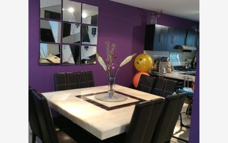 Foto de casa en venta en  , residencial el refugio, quer?taro, quer?taro, 988449 No. 02