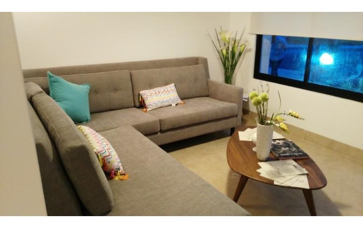 Foto de casa en venta en  , residencial el refugio, quer?taro, quer?taro, 995903 No. 02