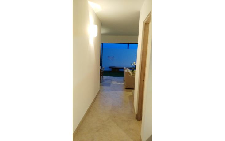 Foto de casa en venta en  , residencial el refugio, quer?taro, quer?taro, 995903 No. 04