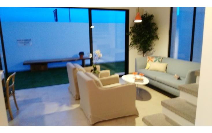 Foto de casa en venta en  , residencial el refugio, quer?taro, quer?taro, 995903 No. 06