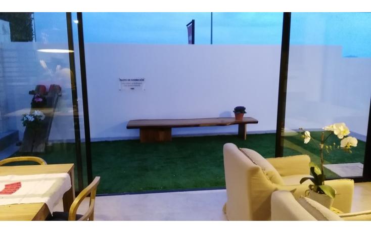 Foto de casa en venta en  , residencial el refugio, quer?taro, quer?taro, 995903 No. 07