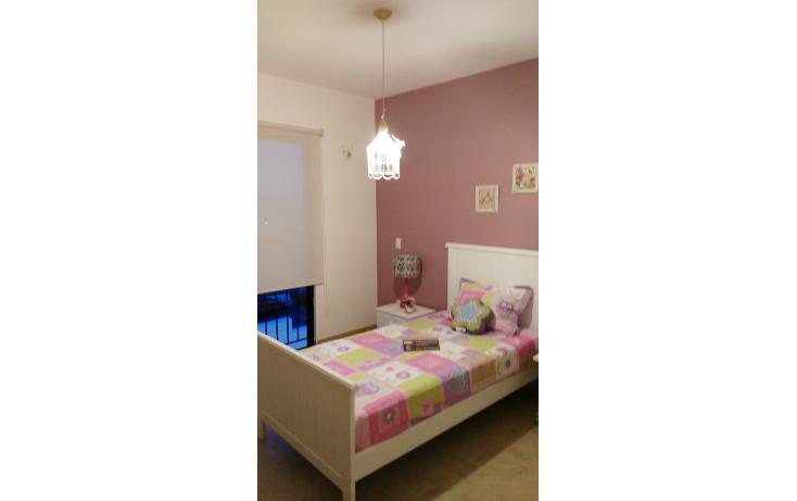 Foto de casa en venta en  , residencial el refugio, quer?taro, quer?taro, 995903 No. 13
