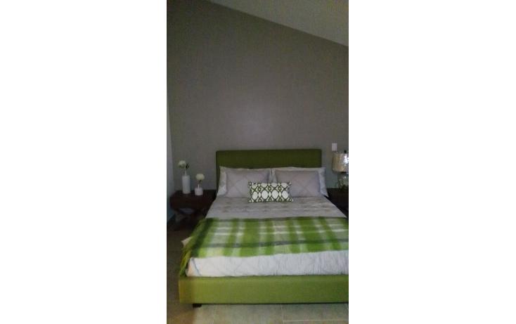 Foto de casa en venta en  , residencial el refugio, quer?taro, quer?taro, 995903 No. 15