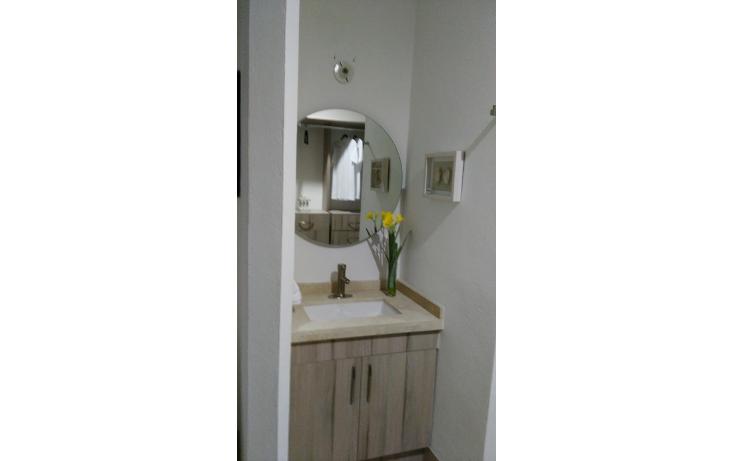 Foto de casa en venta en  , residencial el refugio, quer?taro, quer?taro, 995903 No. 16