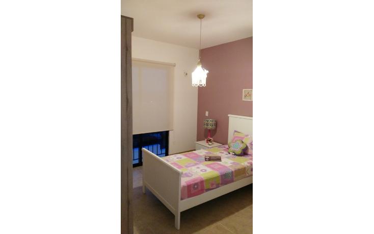 Foto de casa en venta en  , residencial el refugio, quer?taro, quer?taro, 995903 No. 19