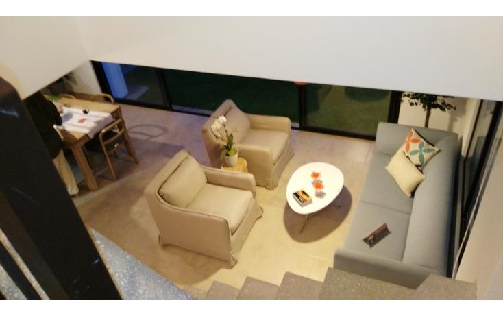Foto de casa en venta en  , residencial el refugio, quer?taro, quer?taro, 995903 No. 22