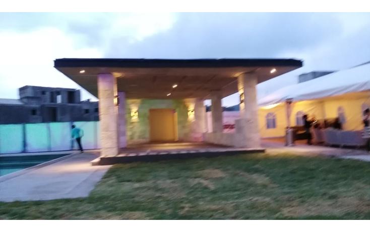 Foto de casa en venta en  , residencial el refugio, quer?taro, quer?taro, 995903 No. 25