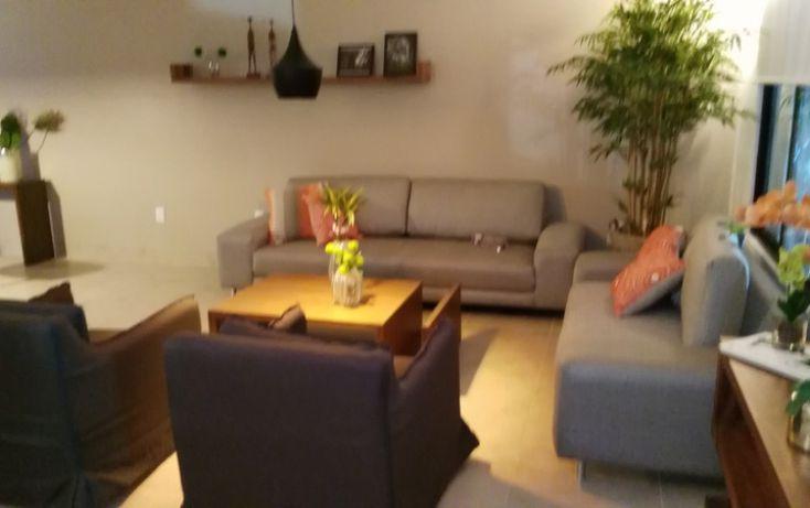 Foto de casa en venta en, residencial el refugio, querétaro, querétaro, 996107 no 02