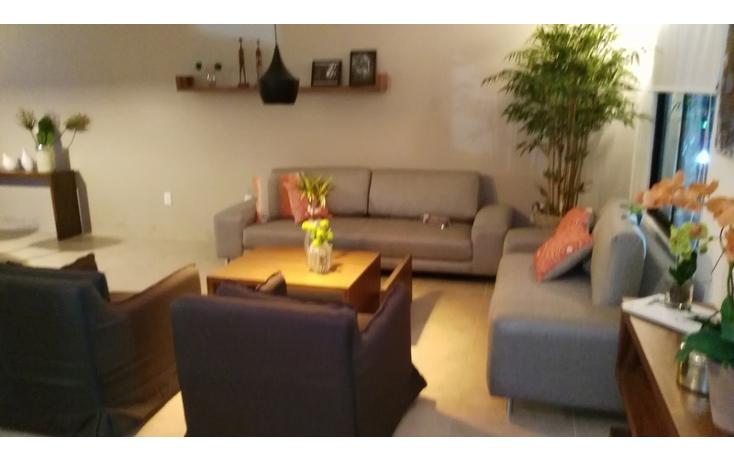 Foto de casa en venta en  , residencial el refugio, querétaro, querétaro, 996107 No. 02