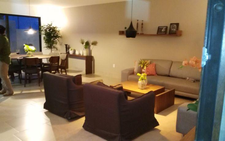 Foto de casa en venta en, residencial el refugio, querétaro, querétaro, 996107 no 03