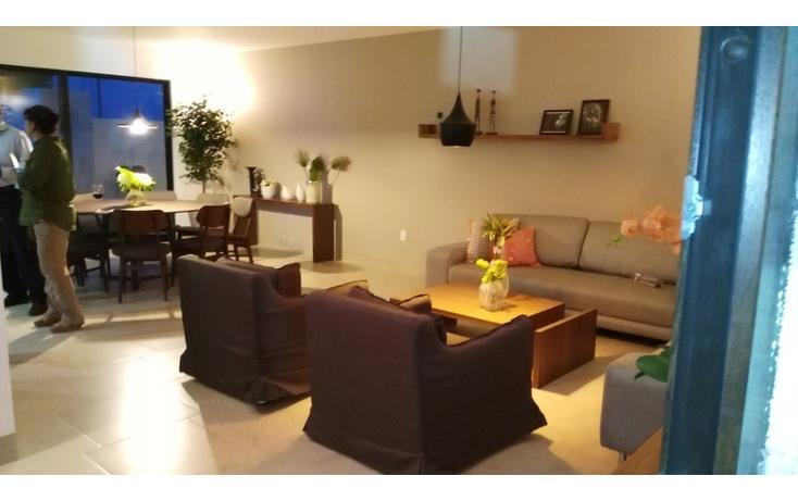 Foto de casa en venta en  , residencial el refugio, querétaro, querétaro, 996107 No. 03