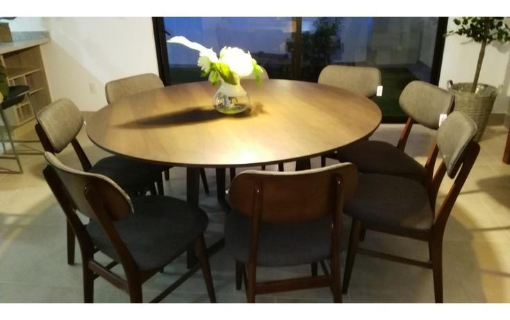 Foto de casa en venta en  , residencial el refugio, querétaro, querétaro, 996107 No. 04