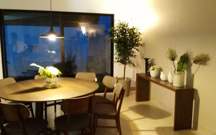 Foto de casa en venta en, residencial el refugio, querétaro, querétaro, 996107 no 05