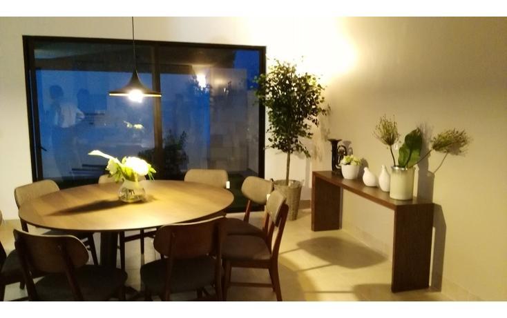 Foto de casa en venta en  , residencial el refugio, querétaro, querétaro, 996107 No. 05