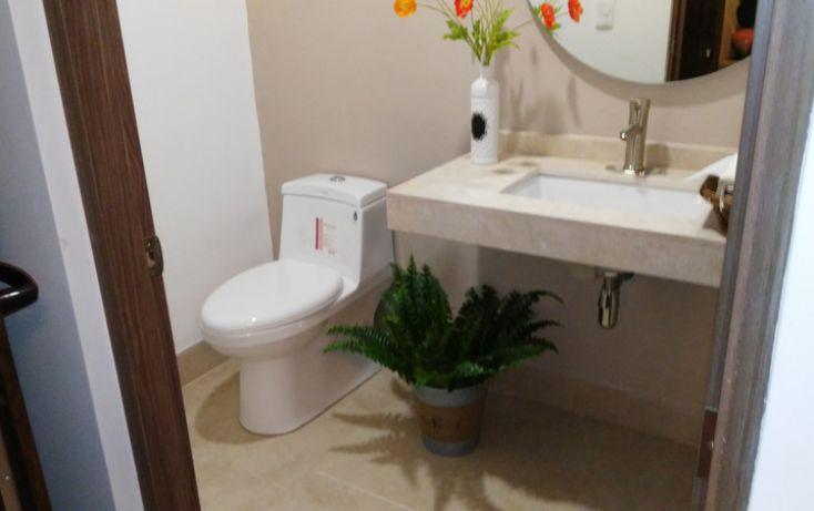 Foto de casa en venta en, residencial el refugio, querétaro, querétaro, 996107 no 06