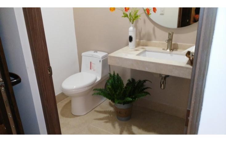 Foto de casa en venta en  , residencial el refugio, querétaro, querétaro, 996107 No. 06
