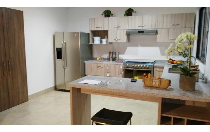 Foto de casa en venta en  , residencial el refugio, querétaro, querétaro, 996107 No. 07