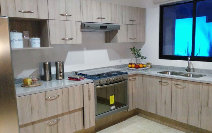 Foto de casa en venta en, residencial el refugio, querétaro, querétaro, 996107 no 08