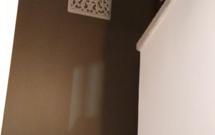 Foto de casa en venta en, residencial el refugio, querétaro, querétaro, 996107 no 10