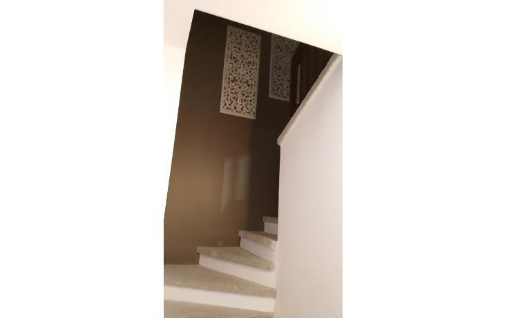 Foto de casa en venta en  , residencial el refugio, querétaro, querétaro, 996107 No. 10